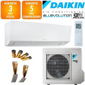 Climatiseur Prêt à poser Daikin FTXM60R BLUEVOLUTION