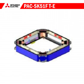 PAC-SK51FT-E