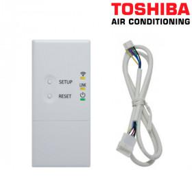 Interface Wifi Toshiba RB-N104S-G