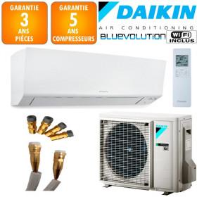 Climatiseur Prêt à poser Daikin FTXM20R BLUEVOLUTION