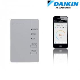 Interface Wifi Daikin BRP069A43
