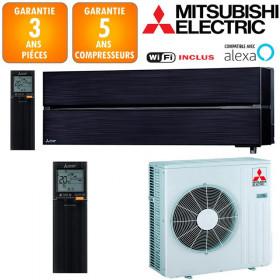 Climatiseur Mural Mitsubishi MSZ-LN60VGB