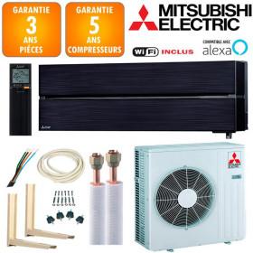Pack Climatiseur à faire poser MSZ-LN60VGB