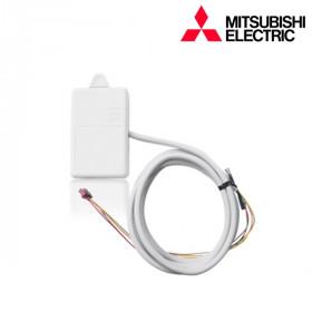 Interface Wifi Mac-567IF-E Mitsubishi
